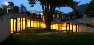 une-Maison-PLJ-Hertweck-Devernois-Architectes-615x300