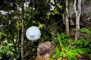 10-cabanes-incroyables-qui-vous-feront-regretter-de-ne-pas-habiter-dans-les-arbres-15