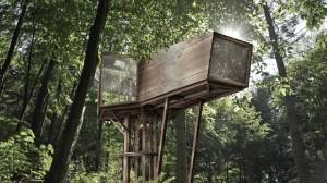 10-cabanes-incroyables-qui-vous-feront-regretter-de-ne-pas-habiter-dans-les-arbres1