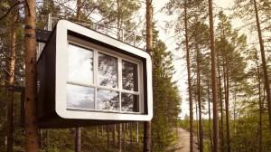 10-cabanes-incroyables-qui-vous-feront-regretter-de-ne-pas-habiter-dans-les-arbres10