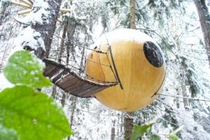 10-cabanes-incroyables-qui-vous-feront-regretter-de-ne-pas-habiter-dans-les-arbres11