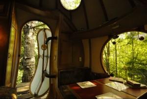 10-cabanes-incroyables-qui-vous-feront-regretter-de-ne-pas-habiter-dans-les-arbres12