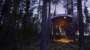 10-cabanes-incroyables-qui-vous-feront-regretter-de-ne-pas-habiter-dans-les-arbres13