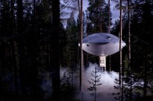 10-cabanes-incroyables-qui-vous-feront-regretter-de-ne-pas-habiter-dans-les-arbres19