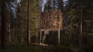 10-cabanes-incroyables-qui-vous-feront-regretter-de-ne-pas-habiter-dans-les-arbres2