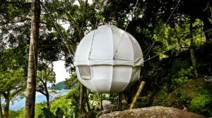 10-cabanes-incroyables-qui-vous-feront-regretter-de-ne-pas-habiter-dans-les-arbres4