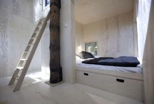 10-cabanes-incroyables-qui-vous-feront-regretter-de-ne-pas-habiter-dans-les-arbres7