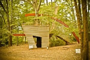 10-cabanes-incroyables-qui-vous-feront-regretter-de-ne-pas-habiter-dans-les-arbres9